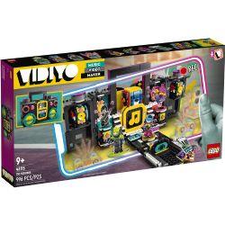 VIDIYO -  THE BOOMBOX (996 PIECES) 43115