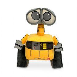 WALL-E -  WALL-E PLUSH (14