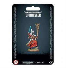 WARHAMMER 40K -  CRAFTWORLS SPIRITSEER