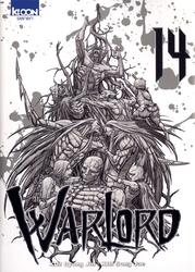 WARLORD 14
