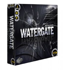 WATERGATE (FRENCH)