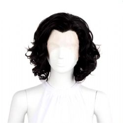 WHITNEY CLASSIC WIG - DARK COPPER RED (ADULT)