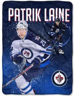WINNIPEG JETS -