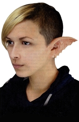 WOOCHIE SPECIAL F/X -  GREMLIN EARS TIPS KIT
