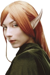 WOOCHIE SPECIAL F/X -  LARGE ELVEN EARS