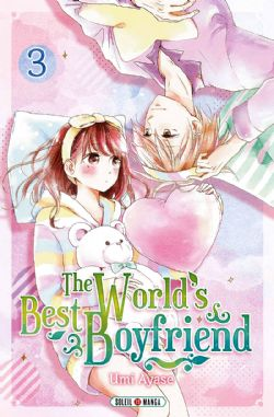 WORLD'S BEST BOYFRIEND, THE 03