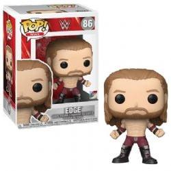 WWE -  POP! VINYL FIGURE OF EDGE (4 INCH) 86