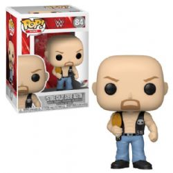 WWE -  POP! VINYL FIGURE OF