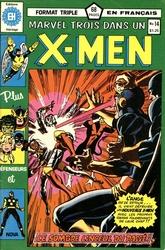 X-MEN -  EDITION 1983 14