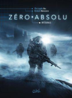 ZERO ABSOLU -  INTÉGRALE