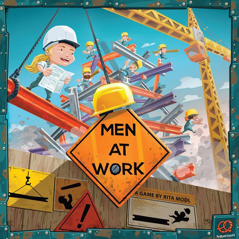 """Résultat de recherche d'images pour """"men at work"""""""