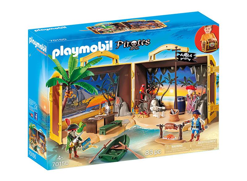Playmobil Spare canons pour château des chevaliers//Bateau Pirate job lot
