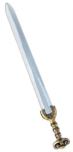ÉPÉES -  ÉPÉE CELTE (80 CM)