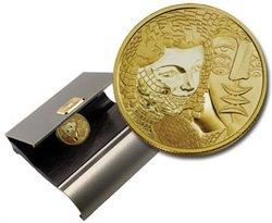 200 DOLLARS -  FRAGMENTS PAR ALFRED PELLAN -  PIÈCES DU CANADA 2004