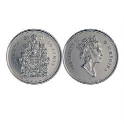 50 CENTS -  50 CENTS 2001