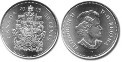 50 CENTS -  50 CENTS 2005