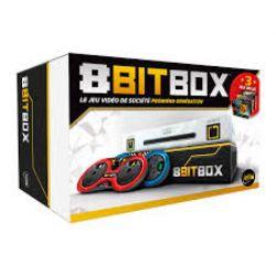 8BITBOX (FRANCAIS)