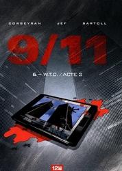 9/11 -  W.T.C. / ACTE 2 06