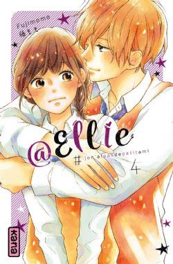 @ELLIE -  (V.F.) 04