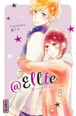 @ELLIE -  (V.F.) 08