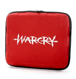AGE OF SIGMAR : WARCRY -  VALISE DE TRANSPORT