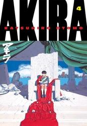 AKIRA -  AKIRA (ENGLISH V.) 04