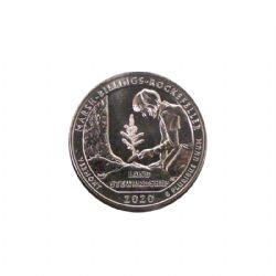 AMERICA THE BEAUTIFUL -  PARC HISTORIQUE NATIONAL DE MARSH-BILLINGS-ROCKEFELLER (VERMONT)