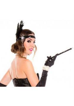 ANNÉE 20 -  ACCESSOIRE DE CLAPET (ADULTE - TAILLE UNIQUE)