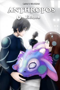 ANTHROPOS -  ECHOS 03