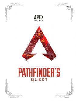 APEX LEGENDS -  PATHFINDER'S QUEST HC