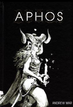 APHOS -  EDITION BILINGUE FRANÇAIS-ANGLAIS
