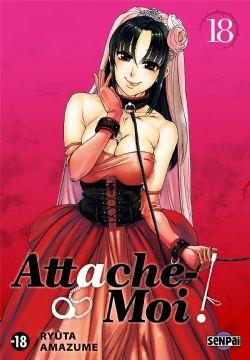 ATTACHE-MOI ! 18