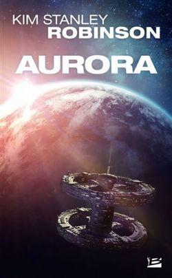 AURORA -  (FORMAT DE POCHE) (V.F.)