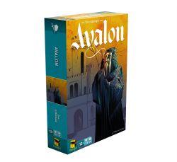 AVALON (FRANÇAIS)