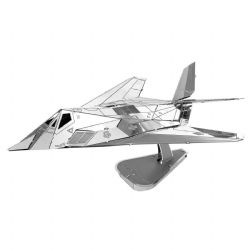 AVIONS -  F-117 NIGHTHAWK