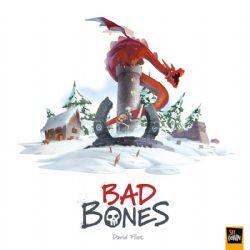 BAD BONES (MULTILINGUE)