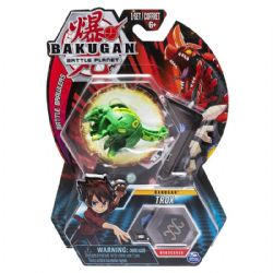 BAKUGAN -  TROX (MULTILINGUE)