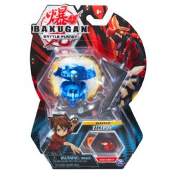 BAKUGAN -  VICEROX (MULTILINGUE)