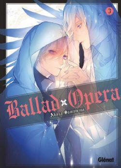 BALLAD OPERA -  (V.F.) 03