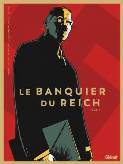 BANQUIER DU REICH, LE 01
