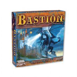 BASTION (FRANÇAIS)