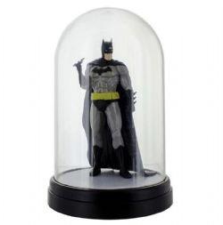 BATMAN -  DOME LUMINEUX