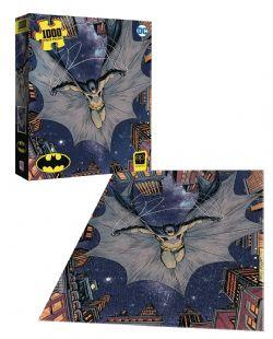 BATMAN -  I'M THE NIGHT (1000 PIÈCES)