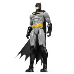 BATMAN -  REBIRTH (30 CM) -  1ÈRE ÉDITION