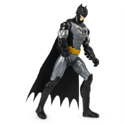 BATMAN -  REBIRTH TACTICAL (30 CM) -  1ÈRE ÉDITION