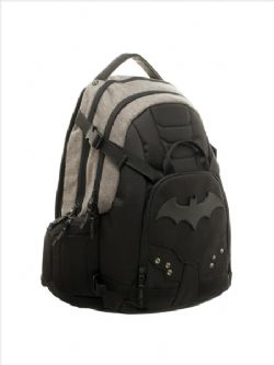 BATMAN -  SAC À DOS