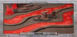 BATTLEFIELD IN A BOX -  BLOOD RIVER