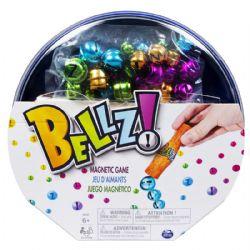 BELLZ -  (MULTILINGUE)