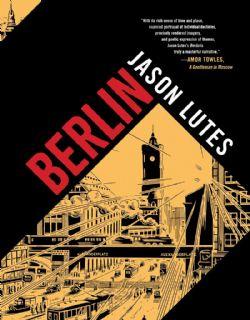 BERLIN HC