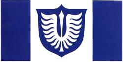 BERSERK -  SERVIETTE DE BAIN
